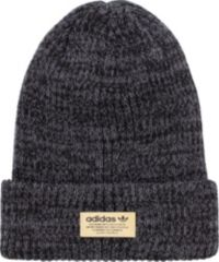 adidas Originals NMD Knit Beanie