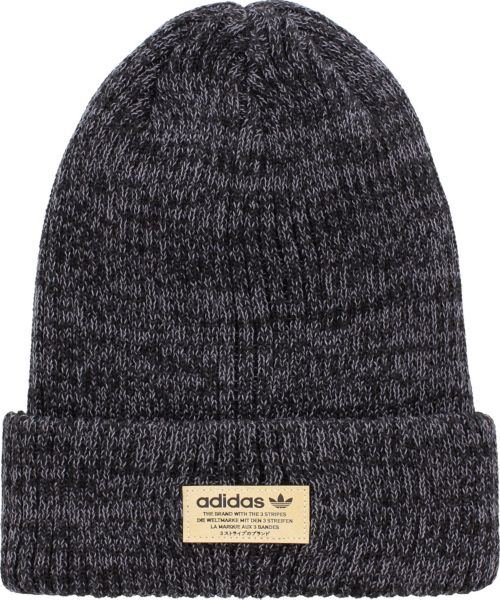 brand new ffad5 eea32 adidas Originals NMD Knit Beanie