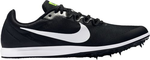 4033bec8d700 Nike Men s Zoom Rival D 10 Track and Field Shoes