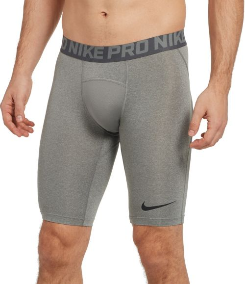 Pro Homme Pro Short Nike Nike Homme long long Short B1nOTxWq