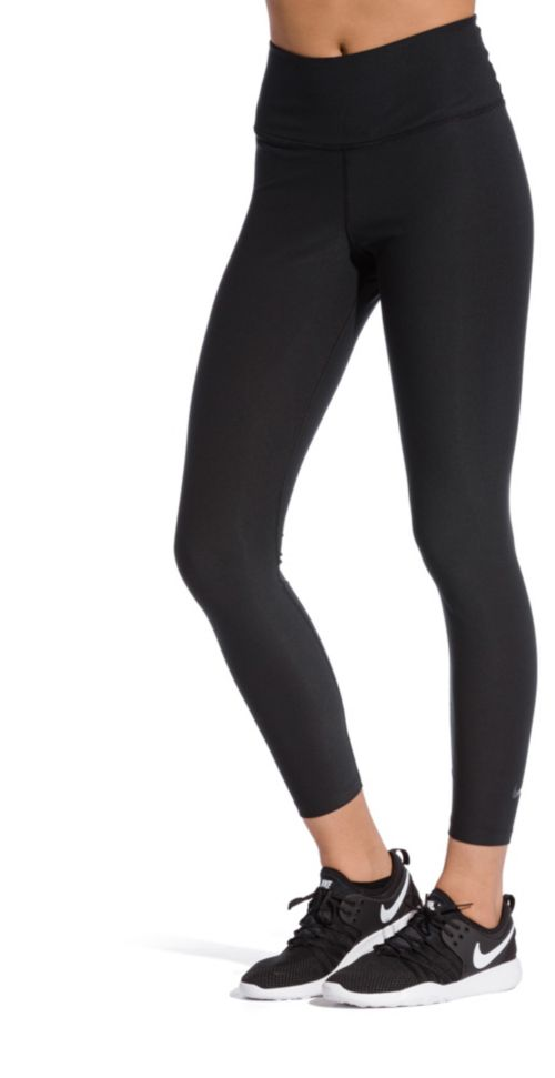 Nike Women's Sculpt Hyper Tights | DICK'S Sporting Goods