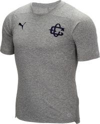 Puma Hommes Chivas Guadalajara Grey Crest