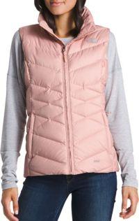 The North Face Women's Alpz Down Vest