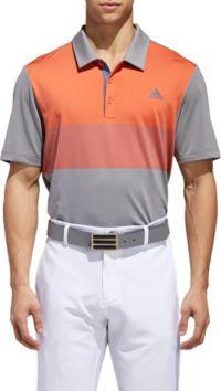 adidas Men's Ultimate365 Colorblock Golf