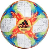 adidas 2019 FIFA Women's World Cup Conext1