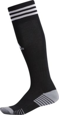 Adidas Copa Zone Cushion IV OTC Socks