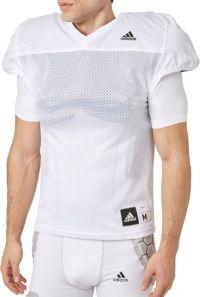 adidas Adult Football Practice Jersey