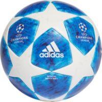 adidas 2018 UEFA Champions League Finale