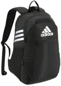 adidas Team Mundial Backpack