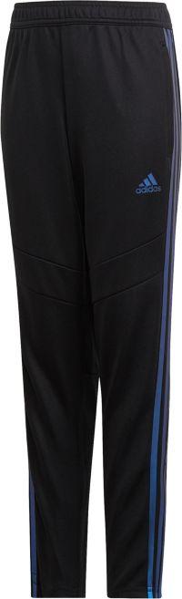 adidas Youth Metallic Tiro 19 Training Pants