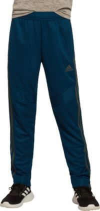 adidas Youth Tiro 19 Training Pants