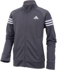adidas Boys' Event Jacket