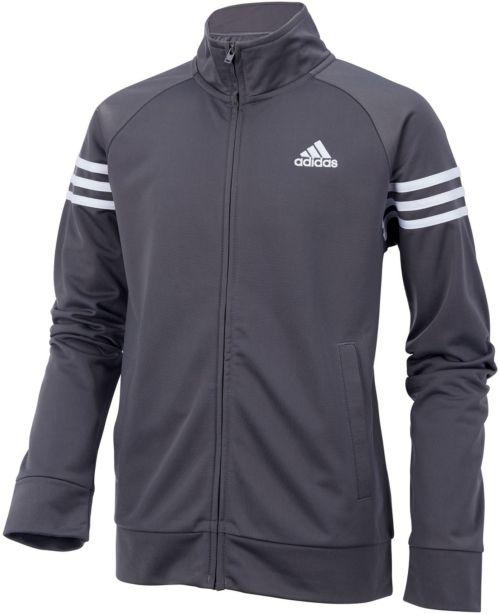 583f9190ed adidas Boys' Event Jacket | DICK'S Sporting Goods