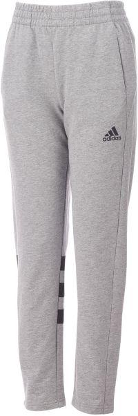 adidas Boys' Vital Pants