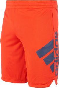 adidas Boys' Badge Of Sport Shorts