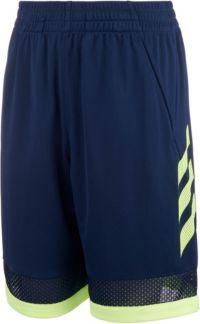 adidas Boys' Pro Madness Shorts