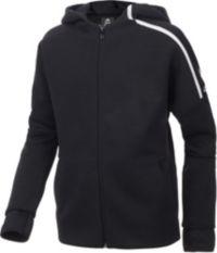adidas Boys' ZNE Jacket