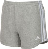 adidas Girls' Sport Shorts