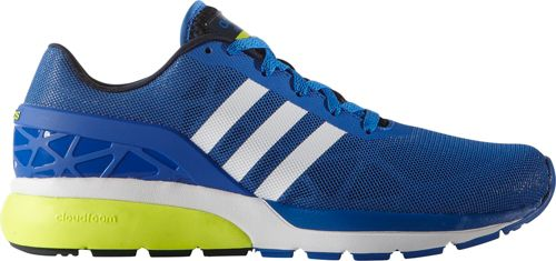 874b02f00b45 adidas Men's cloudfoam Flow Shoes | DICK'S Sporting Goods