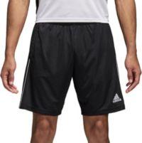 adidas Men's Core 18 Training Football Shorts