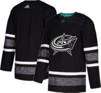 adidas Men's 2019 NHL All-Star Game Columbus