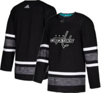 adidas Men's 2019 NHL All-Star Game Washington