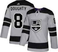 adidas Men's Los Angeles Kings Drew Doughty