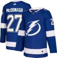 adidas Men's Tampa Bay Lightning Ryan McDonagh