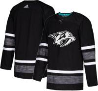 adidas Men's 2019 NHL All-Star Game Nashville