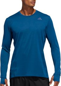 adidas Men's Supernova Running Long Sleeve
