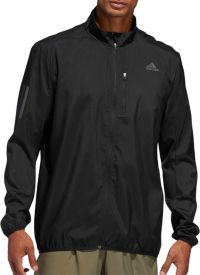 adidas Men's Own The Run Jacket