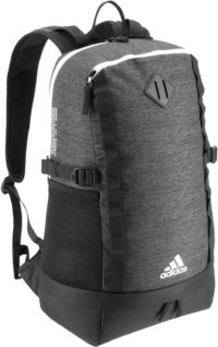 adidas Franchise Backpack