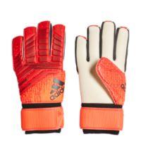 adidas Predator Competition Gloves