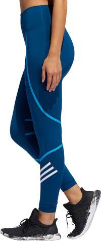 adidas Women's Believe This Elastic Wrap
