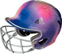 adidas OSFM Design Fastpitch Batting Helmet