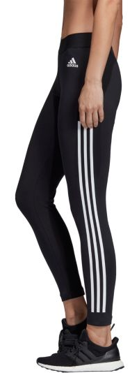 adidas Women's Must Haves 3-Stripes Tights