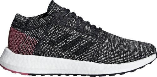 pretty nice 06088 19119 adidas Women s Pureboost Go Running Shoes