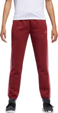 adidas Women's Post Game Pants