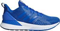 adidas Women's Questar TND Running Shoes
