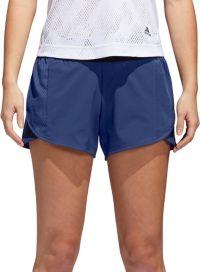 adidas Women's Sport ID Summer Shorts