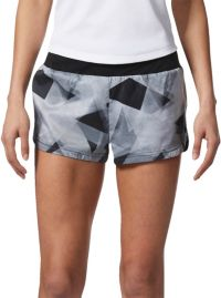adidas Women's Supernova Slim Glide Printed