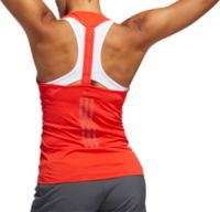 adidas Women's Supernova Tank Top