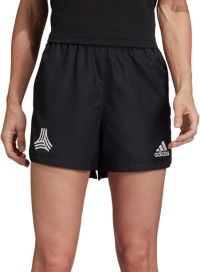 adidas Women's Tango Soccer Shorts