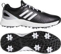 adidas Women's Response Bounce Golf Shoes