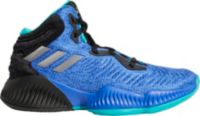 adidas Kids' Grade School Mad Bounce Basketball