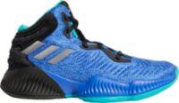 adidas Kids' Grade School Mad Bounce Basketball