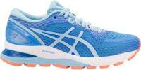 ASICS Femme Gel-Nimbus 21 Chaussures de course