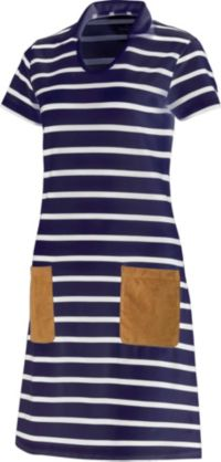 Robe de golf pour femme PUMA