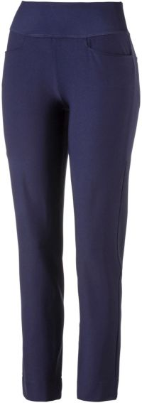 PUMA Women's PWRSHAPE Pull On Pantalon