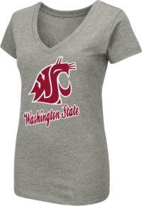 Colisée des femmes Washington State Cougars
